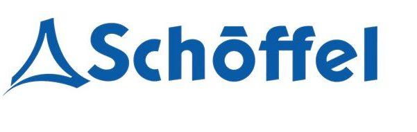 3hochK Projekt